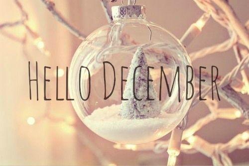 Hello-December-Tumblr-3