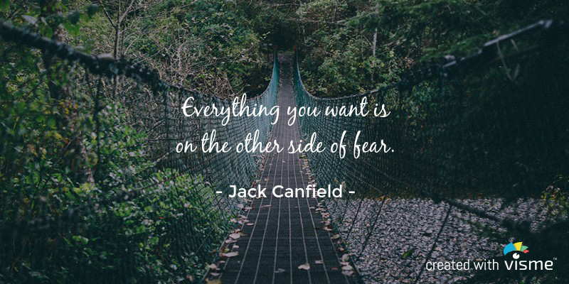 everything-you-want-on-the-other-side-of-fear-jack-canfield