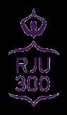 jzs-rju-300