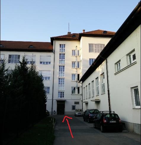 Vita kraigherja 3.jpg