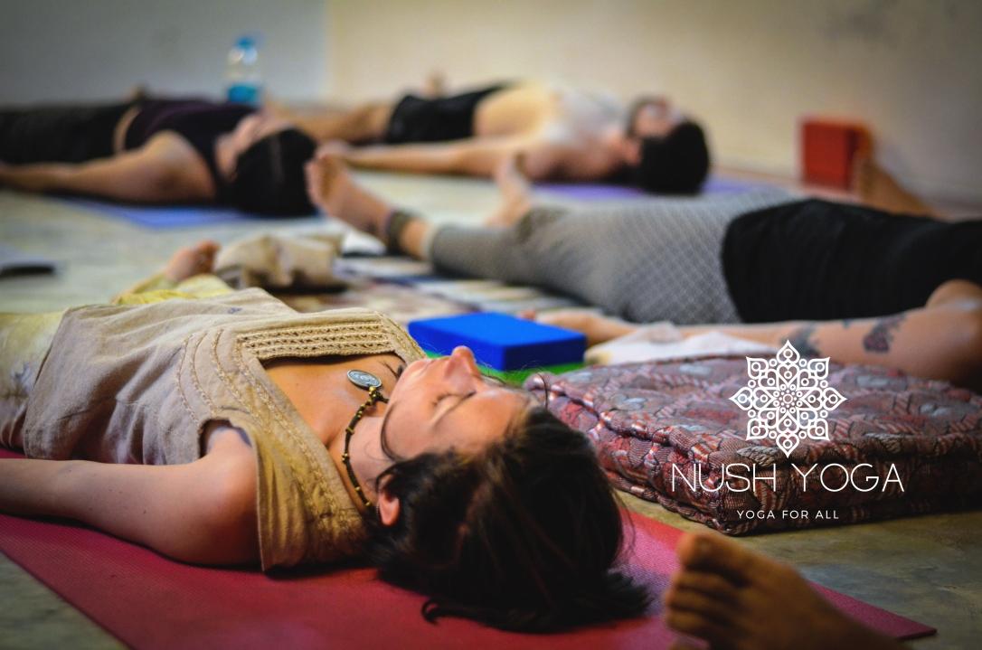 yoga nidra 1 wm